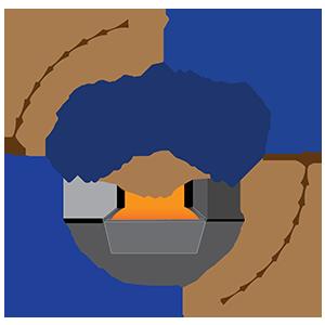 Rising Loaf